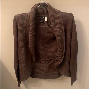 Hm sweater